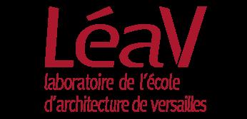 Léav – laboratoire de recherche